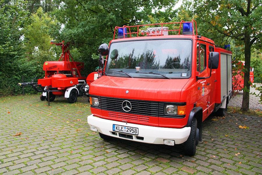 20080914-FW-Geldern-00089.jpg