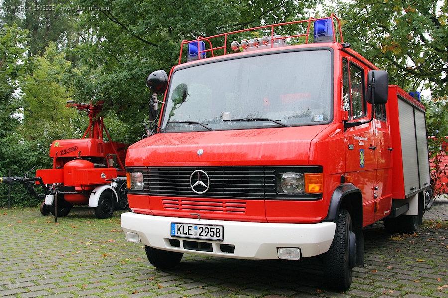 20080914-FW-Geldern-00090.jpg
