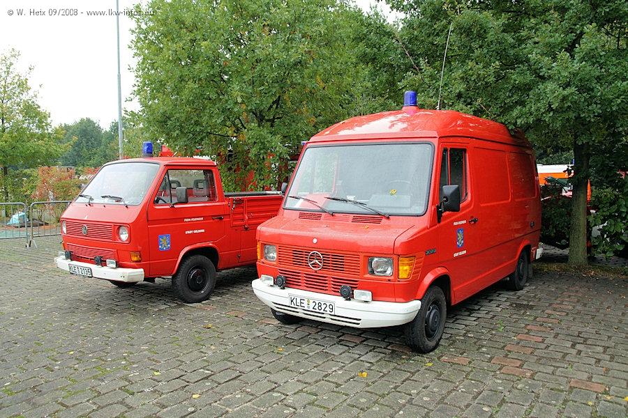 20080914-FW-Geldern-00091.jpg