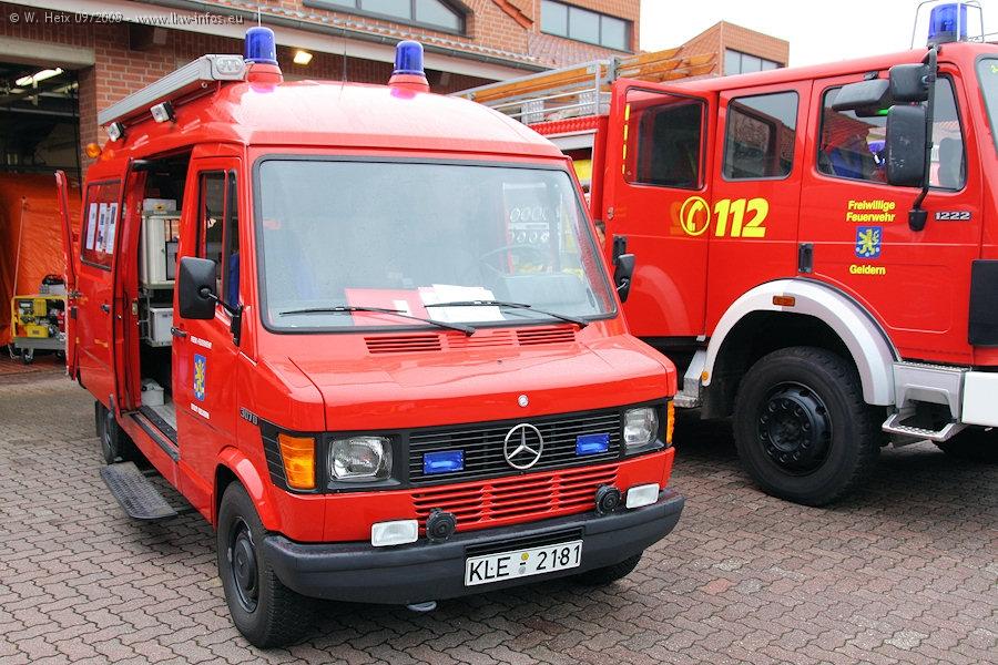 20080914-FW-Geldern-00093.jpg