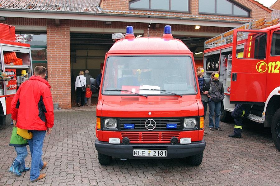 20080914-FW-Geldern-00094.jpg