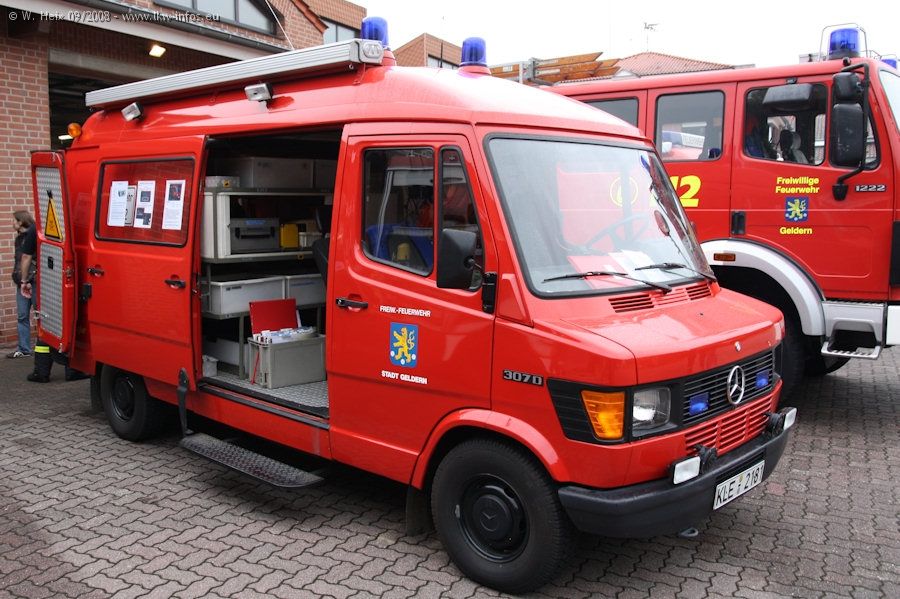 20080914-FW-Geldern-00096.jpg