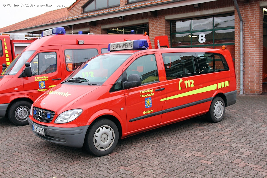 20080914-FW-Geldern-00099.jpg