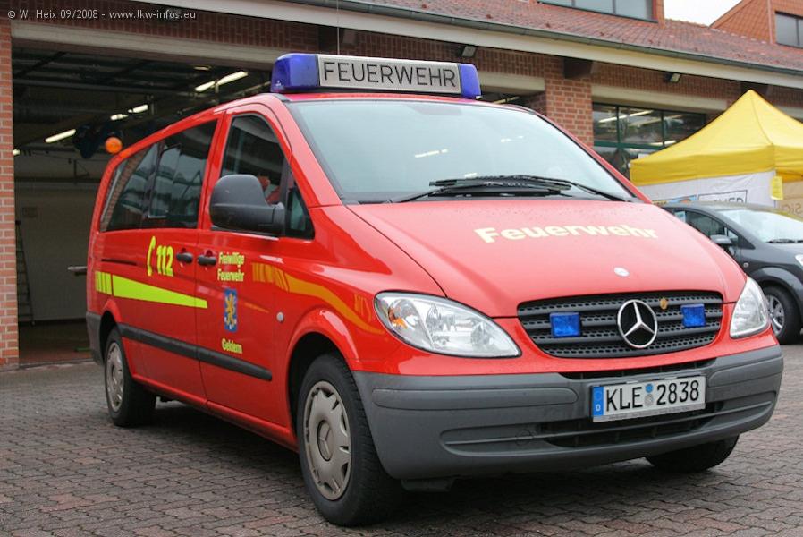 20080914-FW-Geldern-00101.jpg