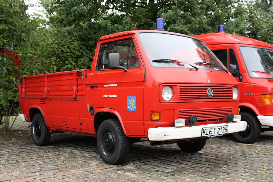 20080914-FW-Geldern-00102.jpg