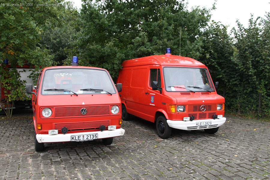 20080914-FW-Geldern-00105.jpg