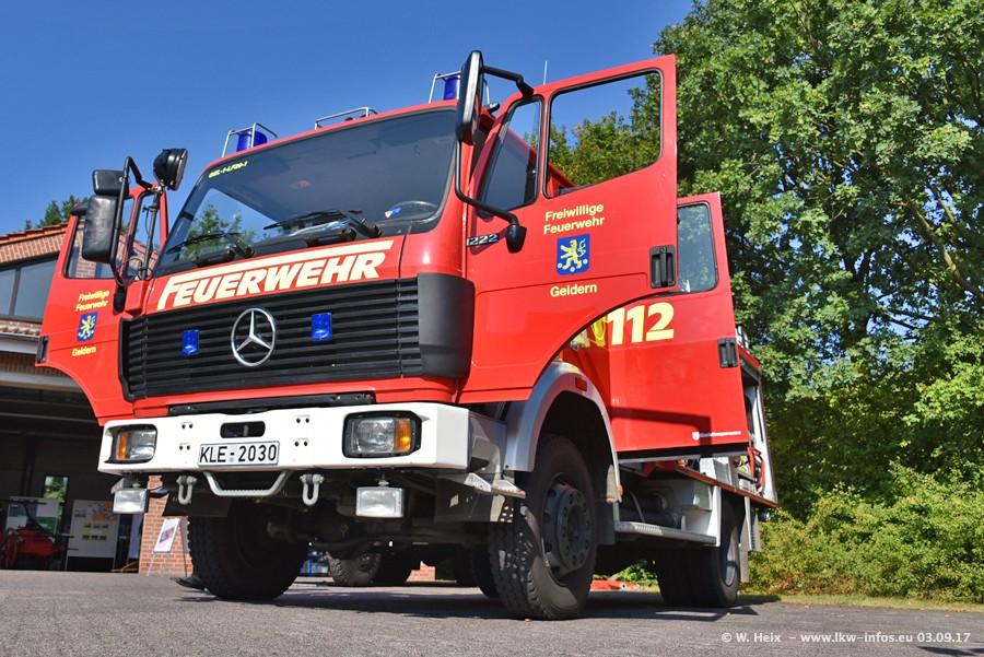 20170903-Feuerwehr-Geldern-00073.jpg