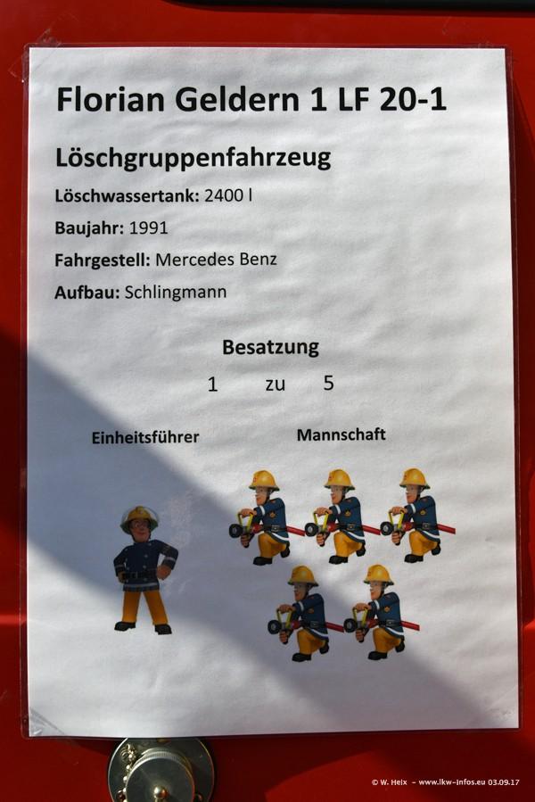 20170903-Feuerwehr-Geldern-00076.jpg