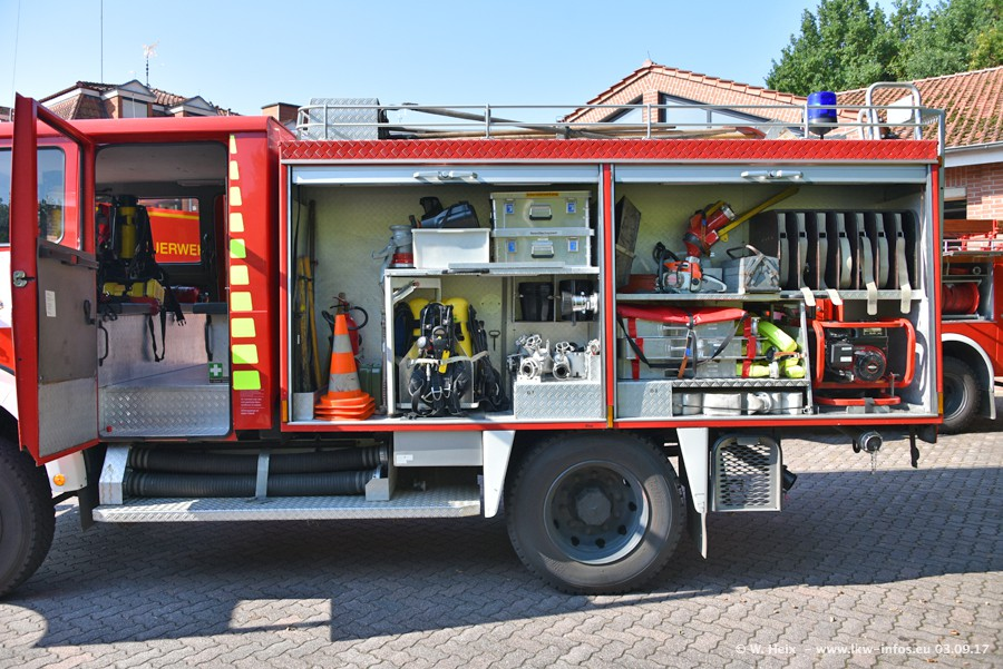 20170903-Feuerwehr-Geldern-00079.jpg