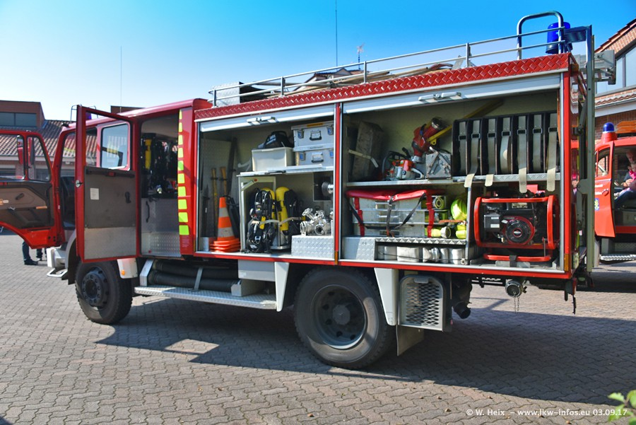 20170903-Feuerwehr-Geldern-00080.jpg