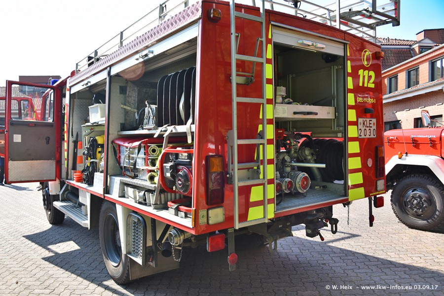 20170903-Feuerwehr-Geldern-00081.jpg