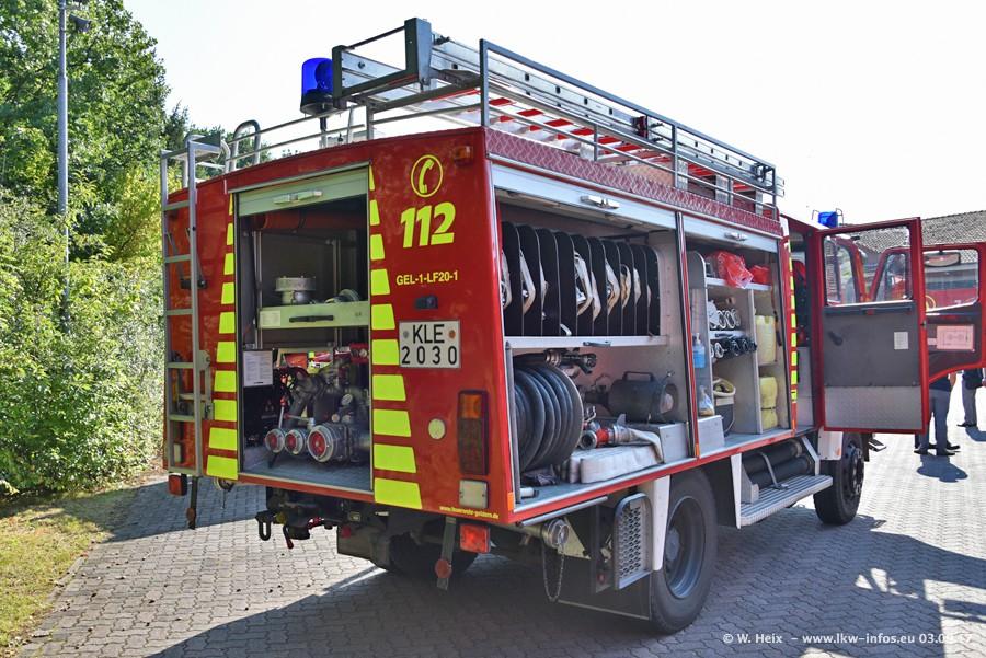 20170903-Feuerwehr-Geldern-00084.jpg