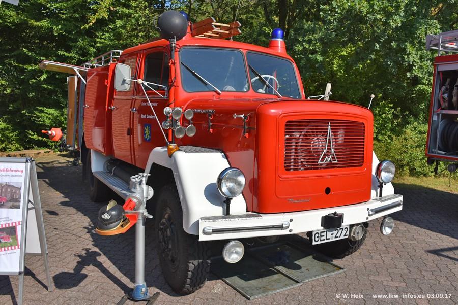 20170903-Feuerwehr-Geldern-00088.jpg