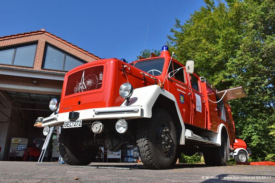 20170903-Feuerwehr-Geldern-00094.jpg