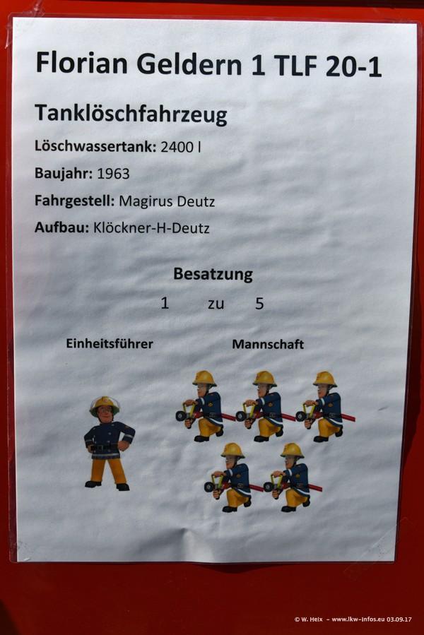 20170903-Feuerwehr-Geldern-00096.jpg