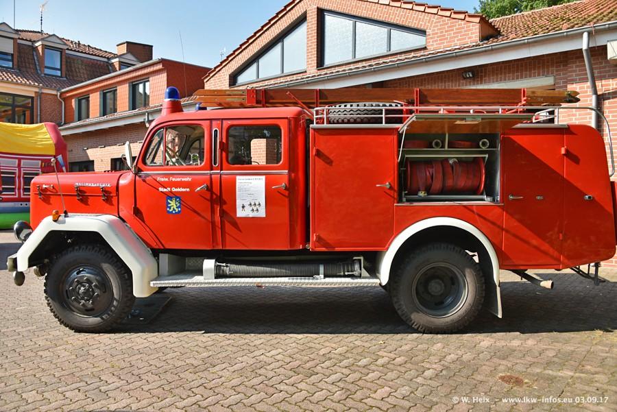 20170903-Feuerwehr-Geldern-00098.jpg