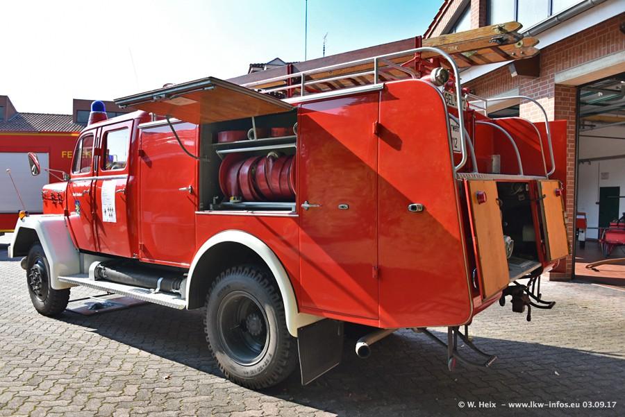 20170903-Feuerwehr-Geldern-00100.jpg
