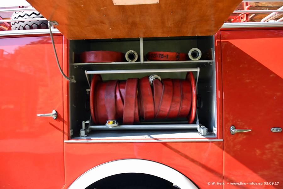 20170903-Feuerwehr-Geldern-00102.jpg