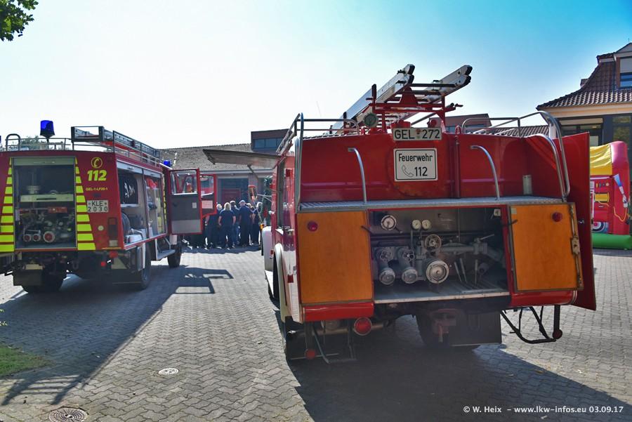 20170903-Feuerwehr-Geldern-00103.jpg
