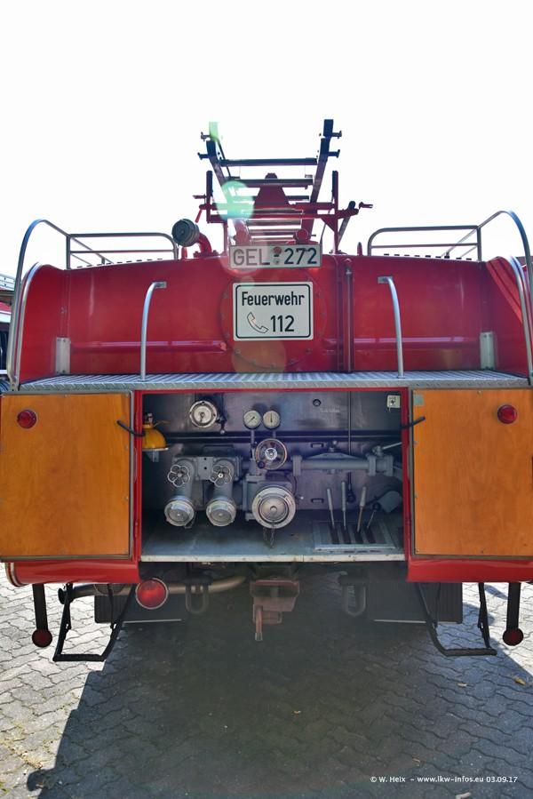 20170903-Feuerwehr-Geldern-00104.jpg