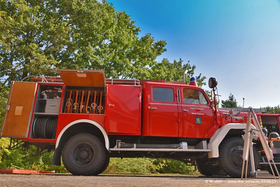 20170903-Feuerwehr-Geldern-00108.jpg