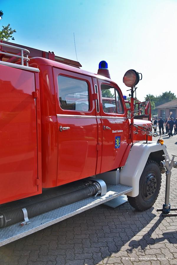 20170903-Feuerwehr-Geldern-00111.jpg