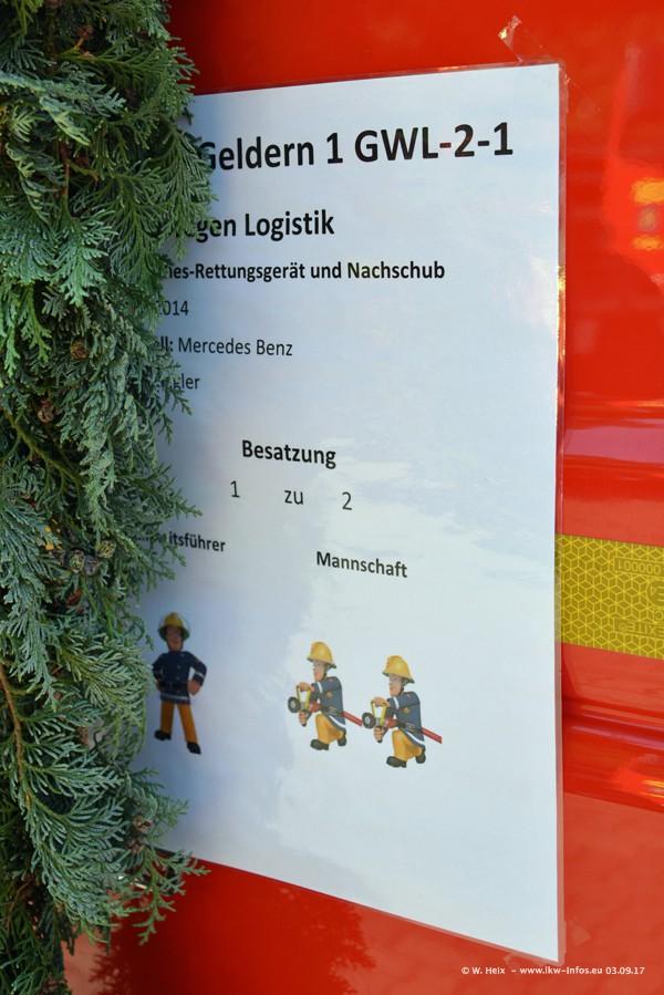 20170903-Feuerwehr-Geldern-00117.jpg