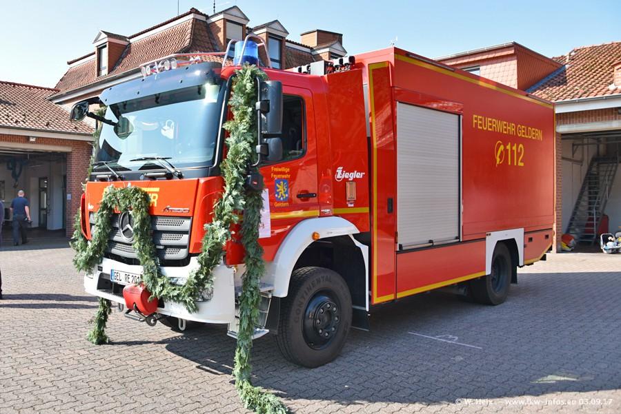 20170903-Feuerwehr-Geldern-00118.jpg