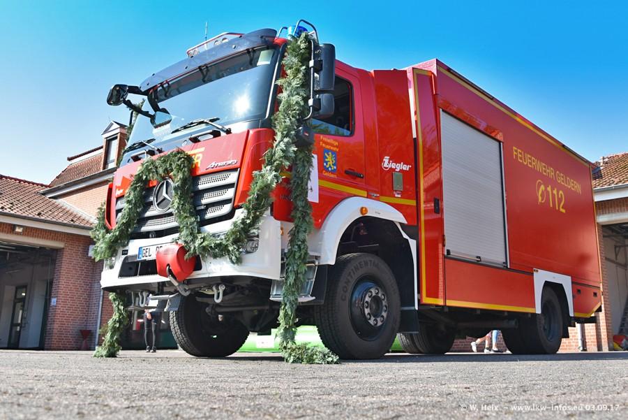 20170903-Feuerwehr-Geldern-00119.jpg