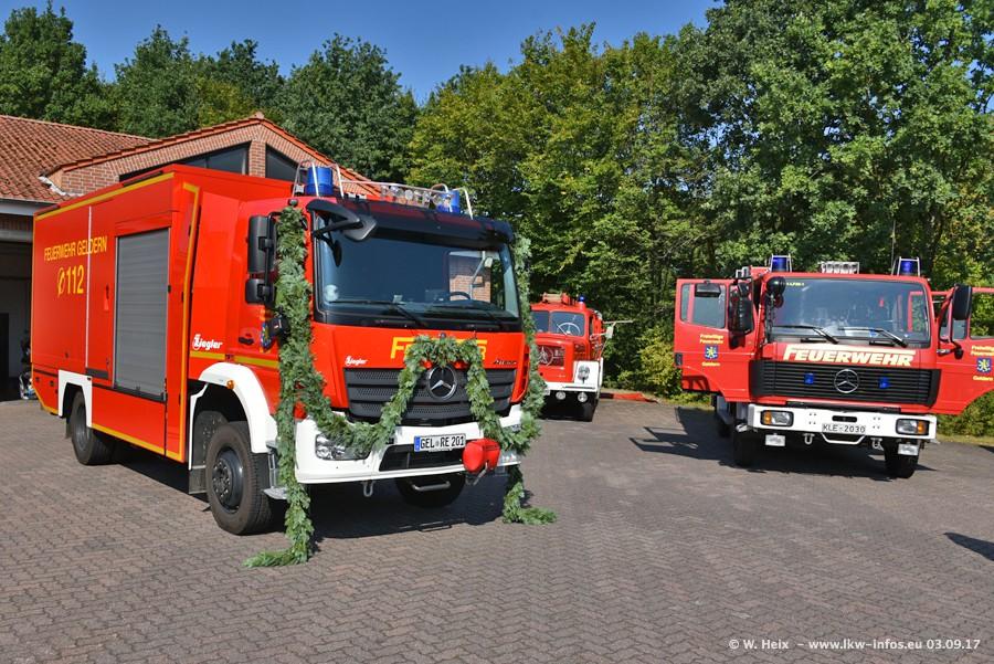 20170903-Feuerwehr-Geldern-00121.jpg