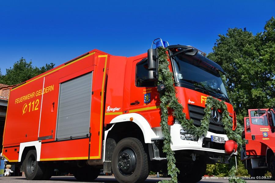 20170903-Feuerwehr-Geldern-00123.jpg
