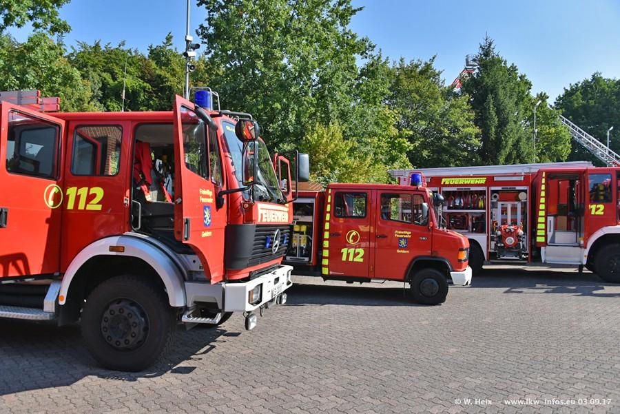 20170903-Feuerwehr-Geldern-00129.jpg