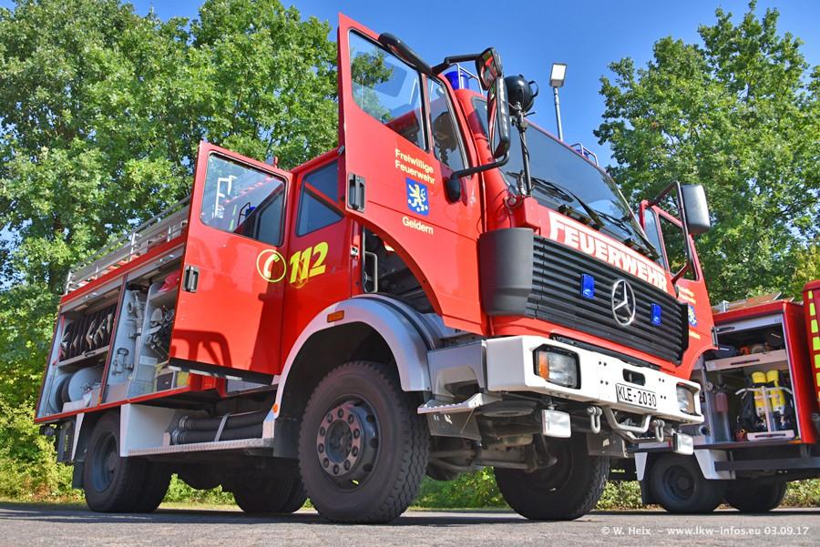 20170903-Feuerwehr-Geldern-00131.jpg