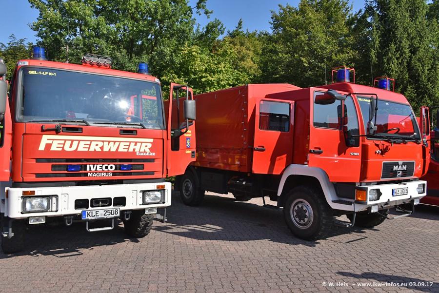 20170903-Feuerwehr-Geldern-00133.jpg