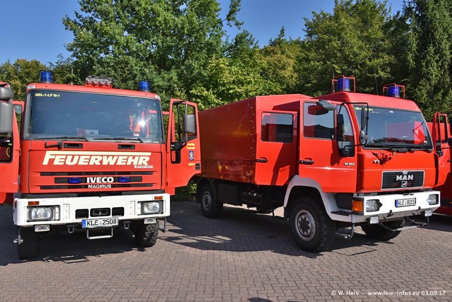 20170903-Feuerwehr-Geldern-00134.jpg