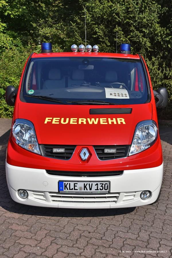 20170903-Feuerwehr-Geldern-00138.jpg