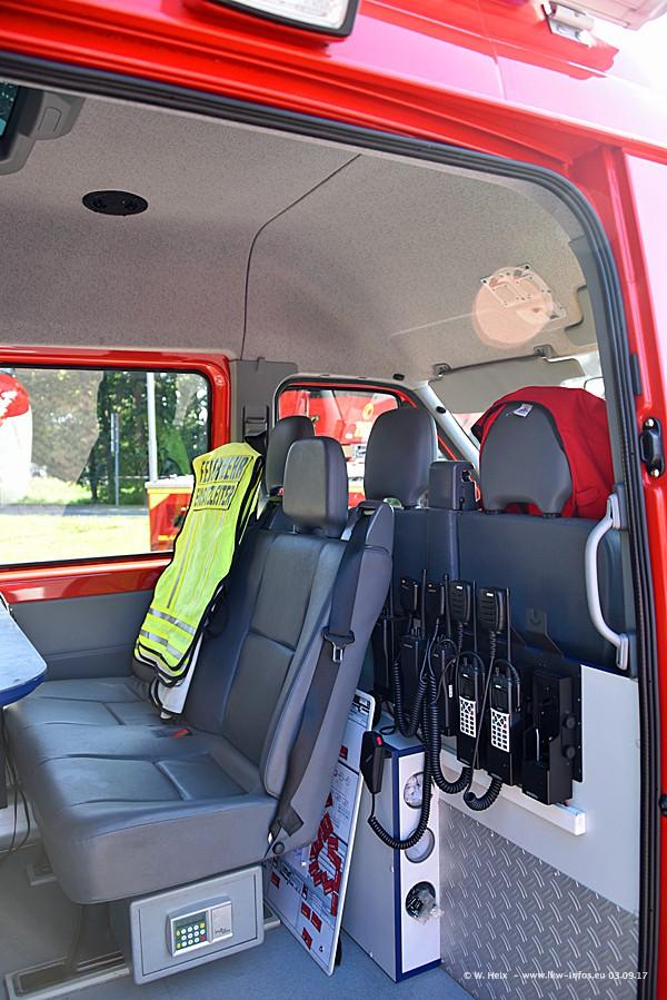 20170903-Feuerwehr-Geldern-00145.jpg