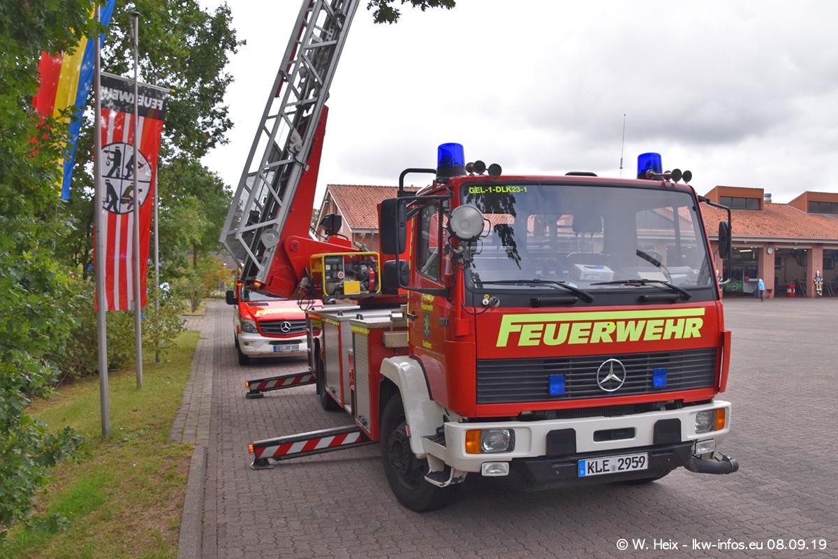 20190908-Feuerwehr-Geldern-00006.jpg