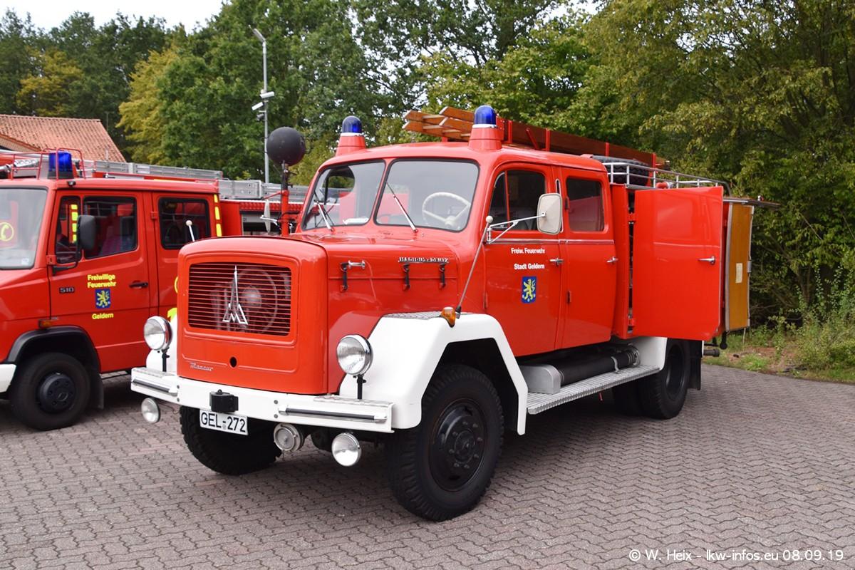 20190908-Feuerwehr-Geldern-00010.jpg