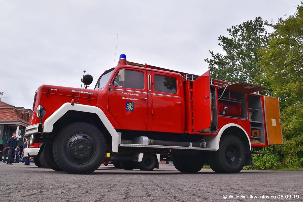 20190908-Feuerwehr-Geldern-00013.jpg