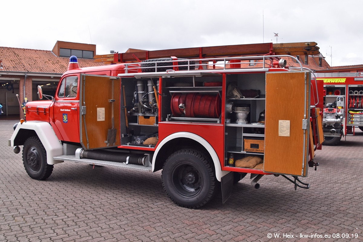 20190908-Feuerwehr-Geldern-00015.jpg