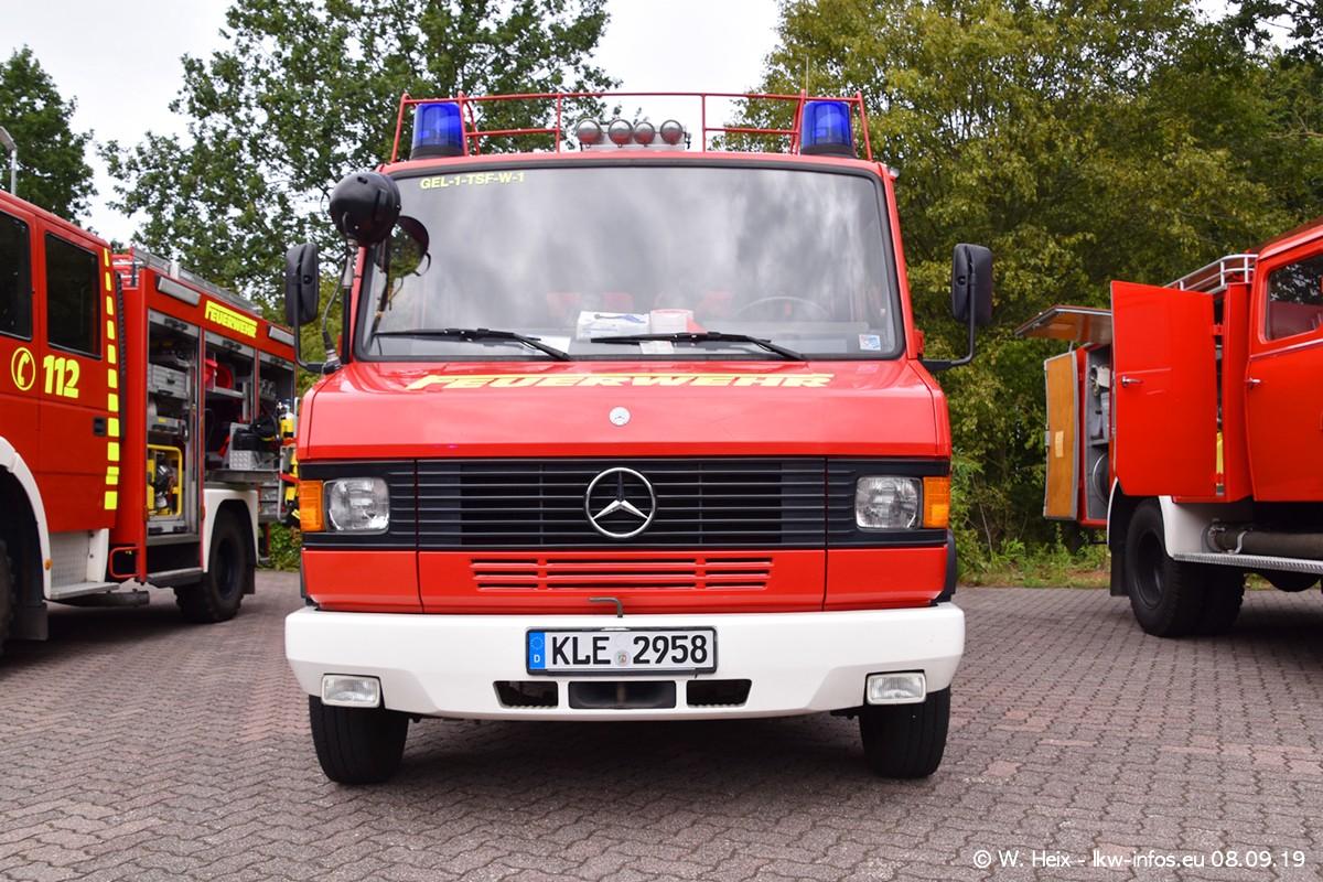20190908-Feuerwehr-Geldern-00030.jpg