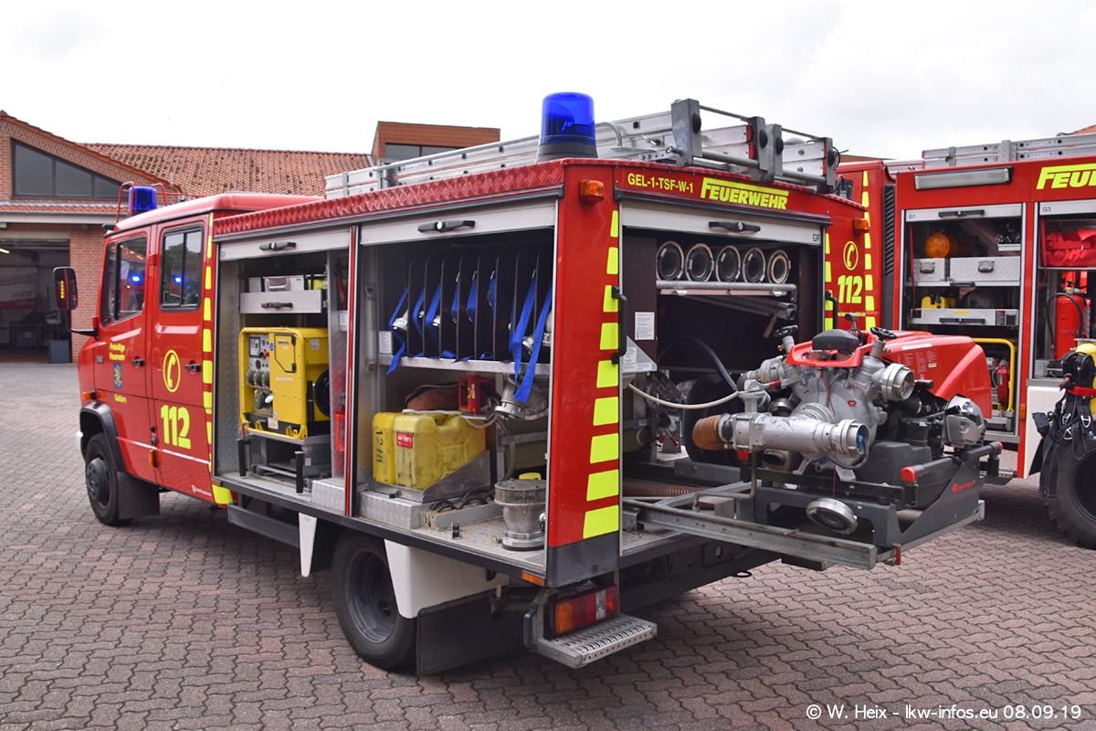 20190908-Feuerwehr-Geldern-00033.jpg