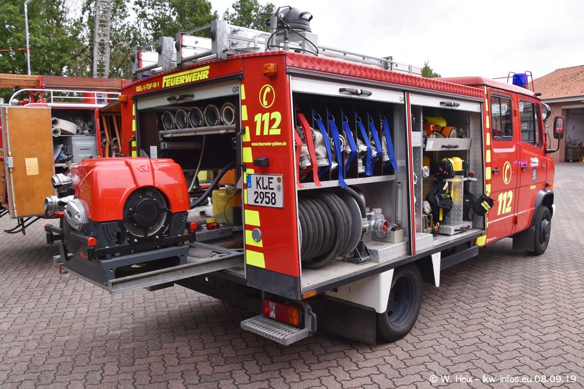 20190908-Feuerwehr-Geldern-00038.jpg