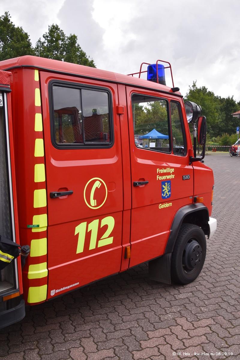 20190908-Feuerwehr-Geldern-00039.jpg