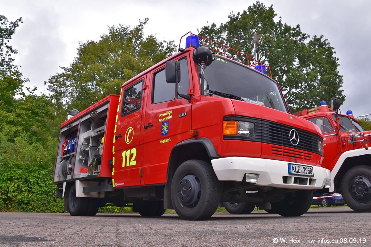 20190908-Feuerwehr-Geldern-00041.jpg