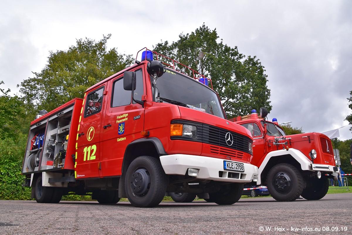 20190908-Feuerwehr-Geldern-00042.jpg