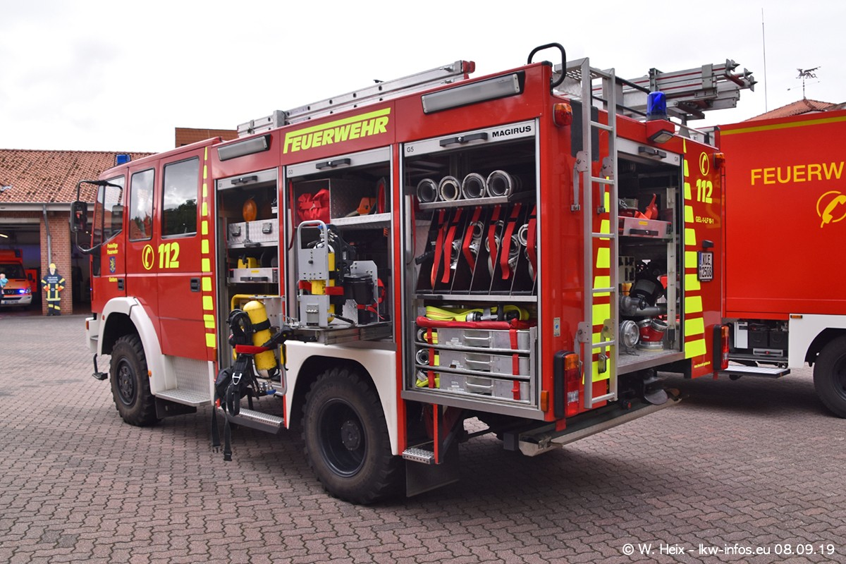 20190908-Feuerwehr-Geldern-00048.jpg