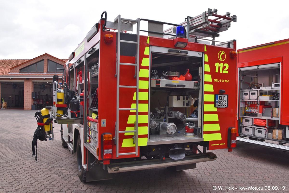 20190908-Feuerwehr-Geldern-00050.jpg