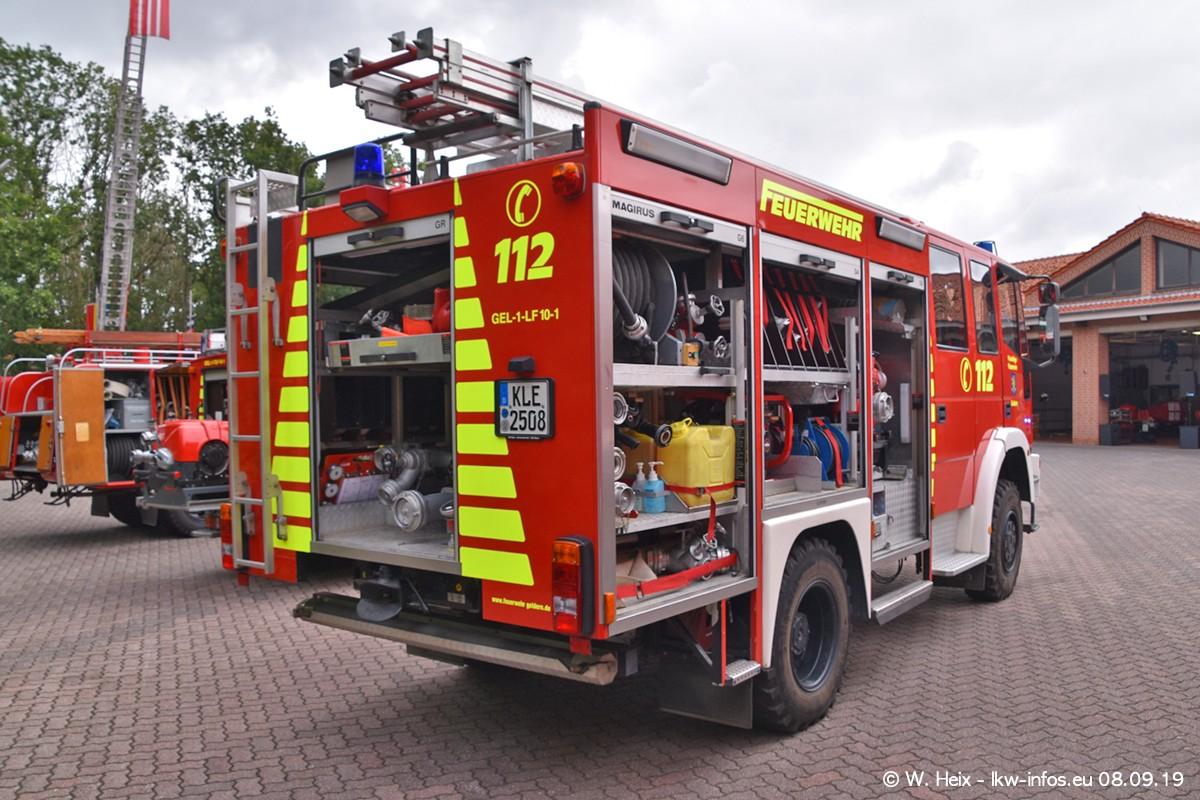 20190908-Feuerwehr-Geldern-00052.jpg